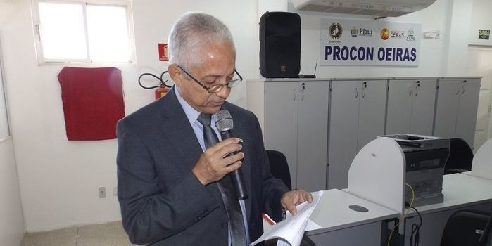 Procon de Oeiras divulga balanço de atendimentos em 2018