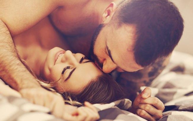 Cinco hábitos para melhorar a vida sexual