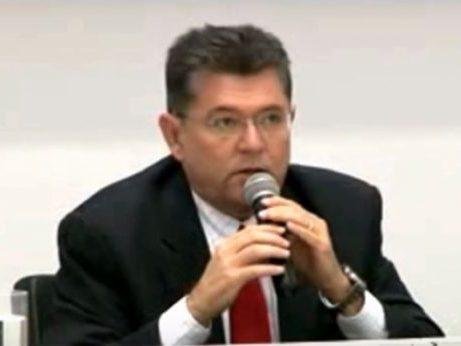 Promotoria atribui 'gasto impróprio' a presidente do Metrô de Doria