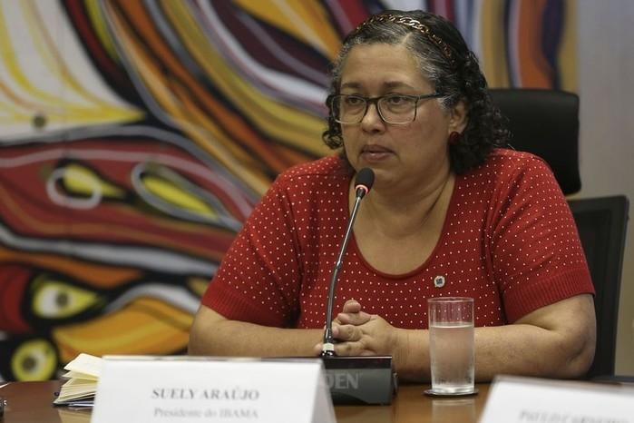 (Crédito:  José Cruz/Agência Brasil )