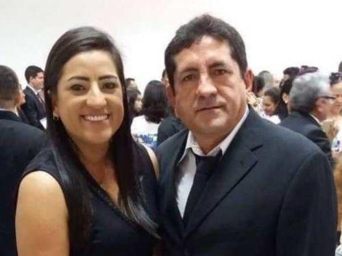 Pai de vereadora é assassinado a tiros no Maranhão
