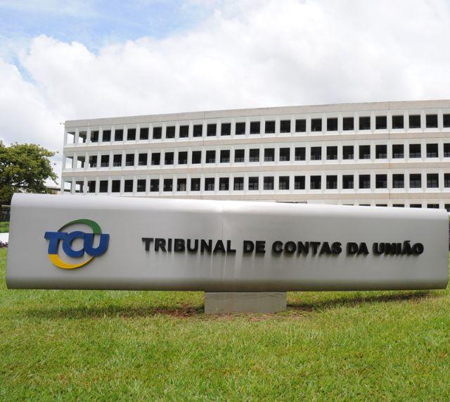 TCU define coeficiente de participação das cidades do Piauí
