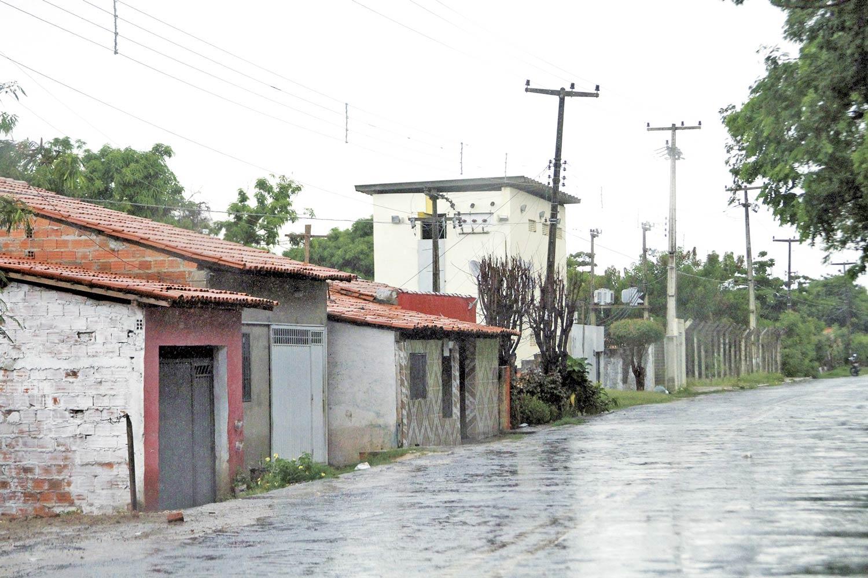 Raíssa Morais