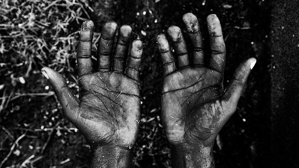 Seis empresas do Piauí são incluídas na lista suja do trabalho escravo