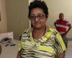 Beth Cuscuz deve disputar vaga de vereadora em Teresina pelo MDB