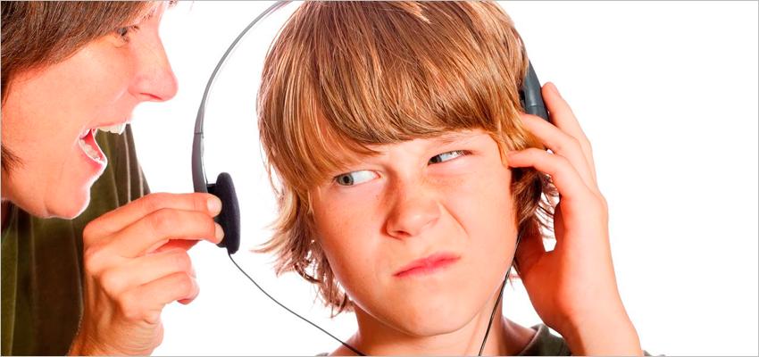 Fonoaudióloga fala sobre perda auditiva