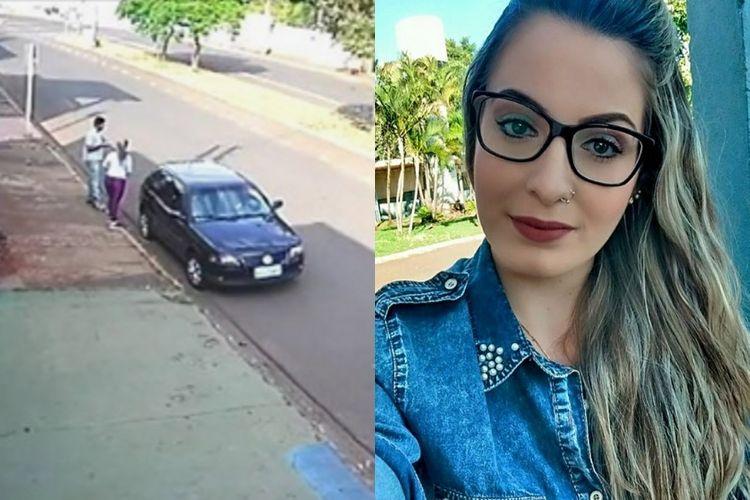 Caso Mariana: universitária foi estuprada e morta dentro de chácara - Imagem 3
