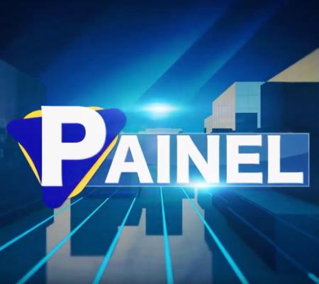 Reveja o programa Painel do dia 12 de outubro de 2019; assista!