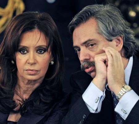 Correspondente na Argentina fala sobre os bastidores das eleições presidenciais