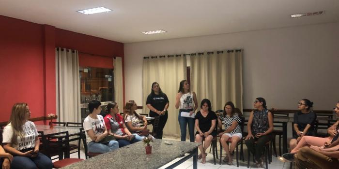 PMU e SEBRAE organiza segunda edição do Outlet Uruçuí