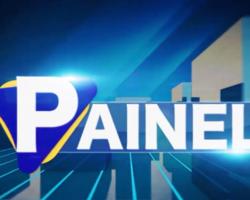 Reveja o programa Painel do dia 20 de outubro; assista!