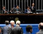 Senado aprova em 2º turno texto-base da reforma da Previdência