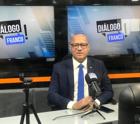 """""""Ubajara, Tianguá e Viçosa são do Piauí"""", afirma Franzé sobre litígio de terras"""