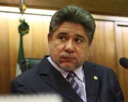 João Madson diz que MDB deve ter 44 pré-candidato a vereador em Teresina