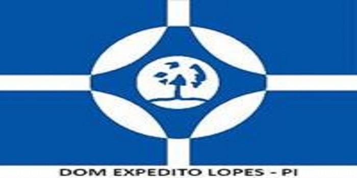 Educação de Dom Expedito Lopes promove AULÃO PRÉ- SAEB 2019