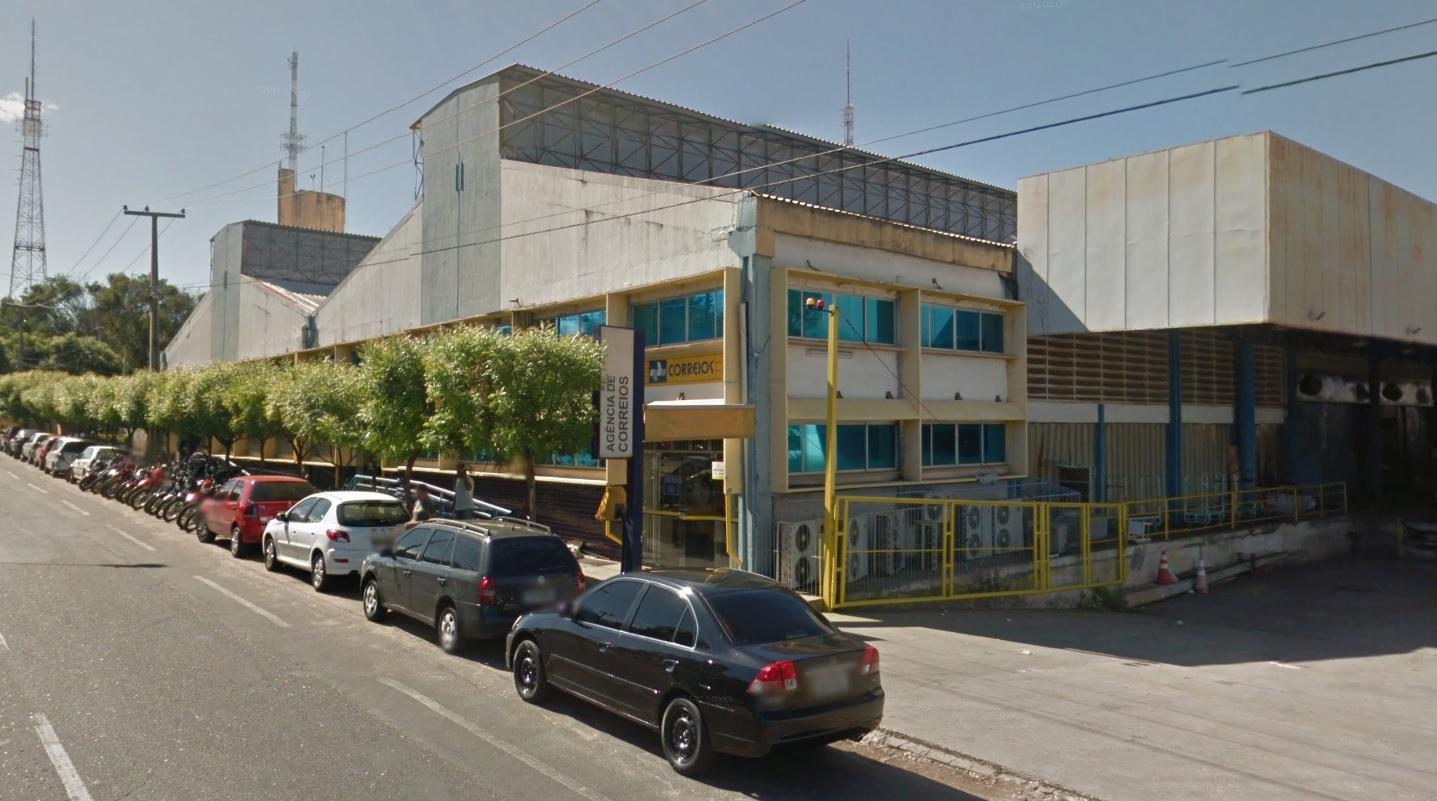 Foto: Divulgação / Google Maps