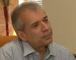 João Vicente Claudino diz que não descarta candidatura à PMT