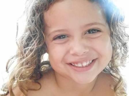 MC Gui é acusado de destratar outra criança vítima de câncer - Imagem 2
