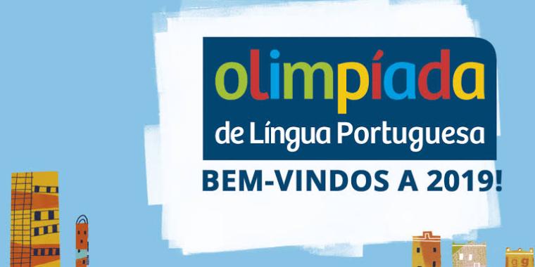 Piauí tem três finalistas na Olimpíada da Língua Portuguesa