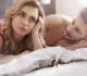 Descubra cinco coisas que deve evitar fazer antes e durante o sexo