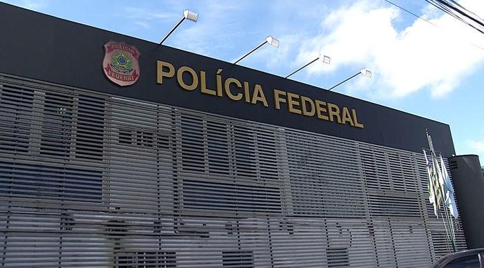 THE: Polícia Federal prende suspeito de enviar ecstasy pelos Correios - Imagem 1