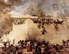 Conheça 7 profecias da bíblia que acabaram se tornando realidade