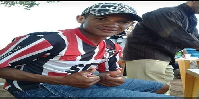 Jovem morre após retornar de festa em cidade do Piauí