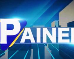 Reveja o programa Painel do dia 05 de outubro; assista!