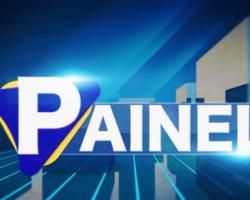 Reveja o programa Painel do dia 09 de novembro; assista!