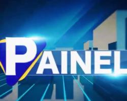 Reveja o programa Painel do dia 26 de outubro; assista!