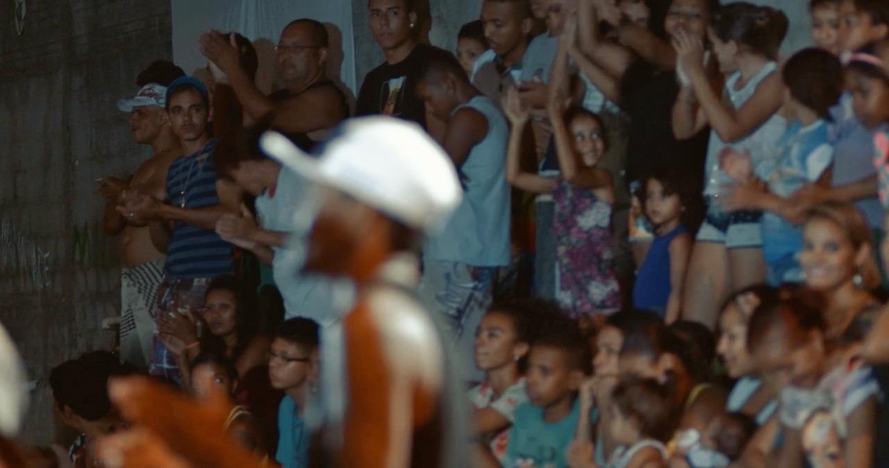 Documentário Irmandade estreia nesta quinta (14) no cinema em Teresina - Imagem 2