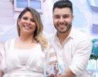 Marília Mendonça não vai atender fãs em shows por recomendação médica