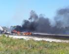 Saiba quem são as vítimas da queda de aeronave no baixo sul da Bahia