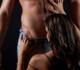 Confira algumas verdades que os homens precisam saber sobre sexo oral