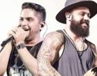 Saiba quem são os cantores brasileiros mais caros para contratar show