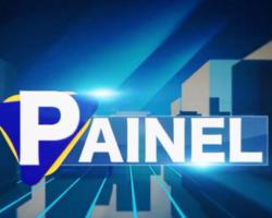 Reveja o programa Painel do dia 16 de novembro; assista!