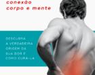Como ficar livre das dores nas costas sem remédios