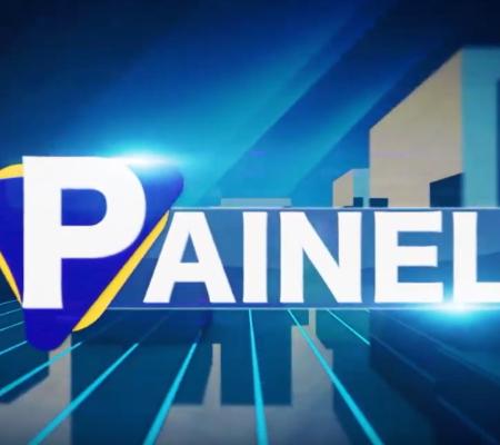 Reveja o programa Painel do dia 23 de novembro; assista!