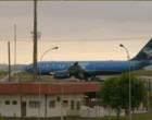 Acompanhe a despedida de Gugu, que é velado em São Paulo