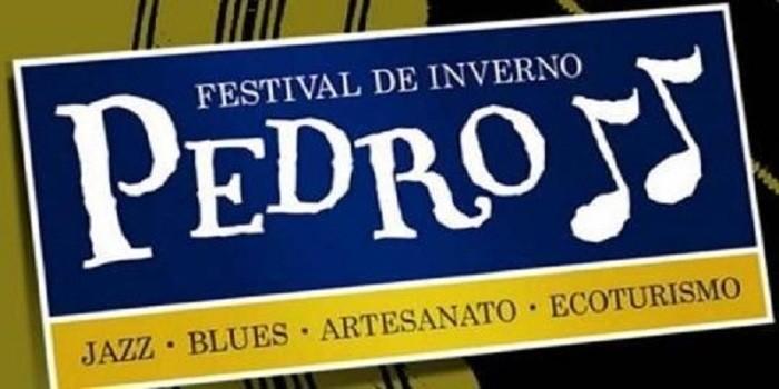 Festival de Inverno de Pedro II será apresentado como caso de sucesso no 4º Salão de Turismo da Rota das Emoções