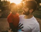Alok lança campanha para construção de escola na África