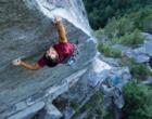 Alpinista morre após cair de altura de 180 m em montanha no México