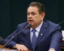 Republicanos deve desistir de disputa pela Prefeitura de Teresina