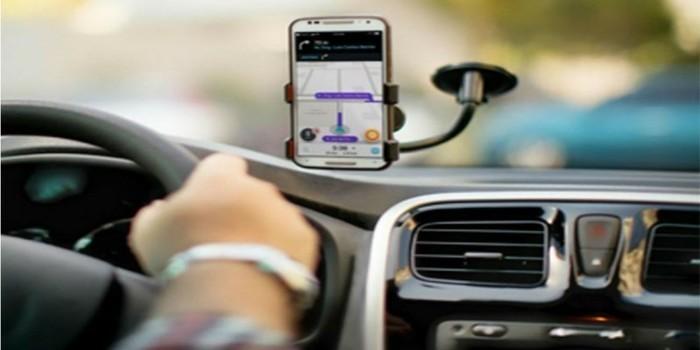 Dom Expedito Lopes: Executivo sanciona lei que regulamenta uso das Operadoras de Tecnologia de Transporte