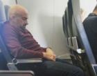 Veja algumas situações bem inusitadas que aconteceram dentro de aviões