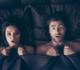 Saiba 6 acidentes naturais e constrangedores que ocorrem no sexo