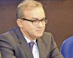 Firmino Filho quer apoio de JVC e Fábio Abreu em 2020