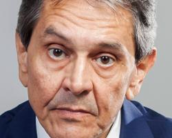 Roberto Jefferson diz que PTB vai apoiar JVC em suas escolhas