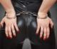 Confira 6 pedidos estranhos no sexo que farão você se sentir careta