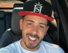 Carlinhos Maia choca a internet ao mostrar dentes sem lente de contato